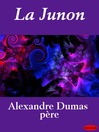 La Junon (eBook)